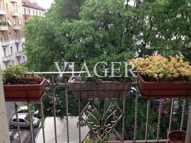 http://www.viager.it/public/Vgr-1162-10243_g.jpg