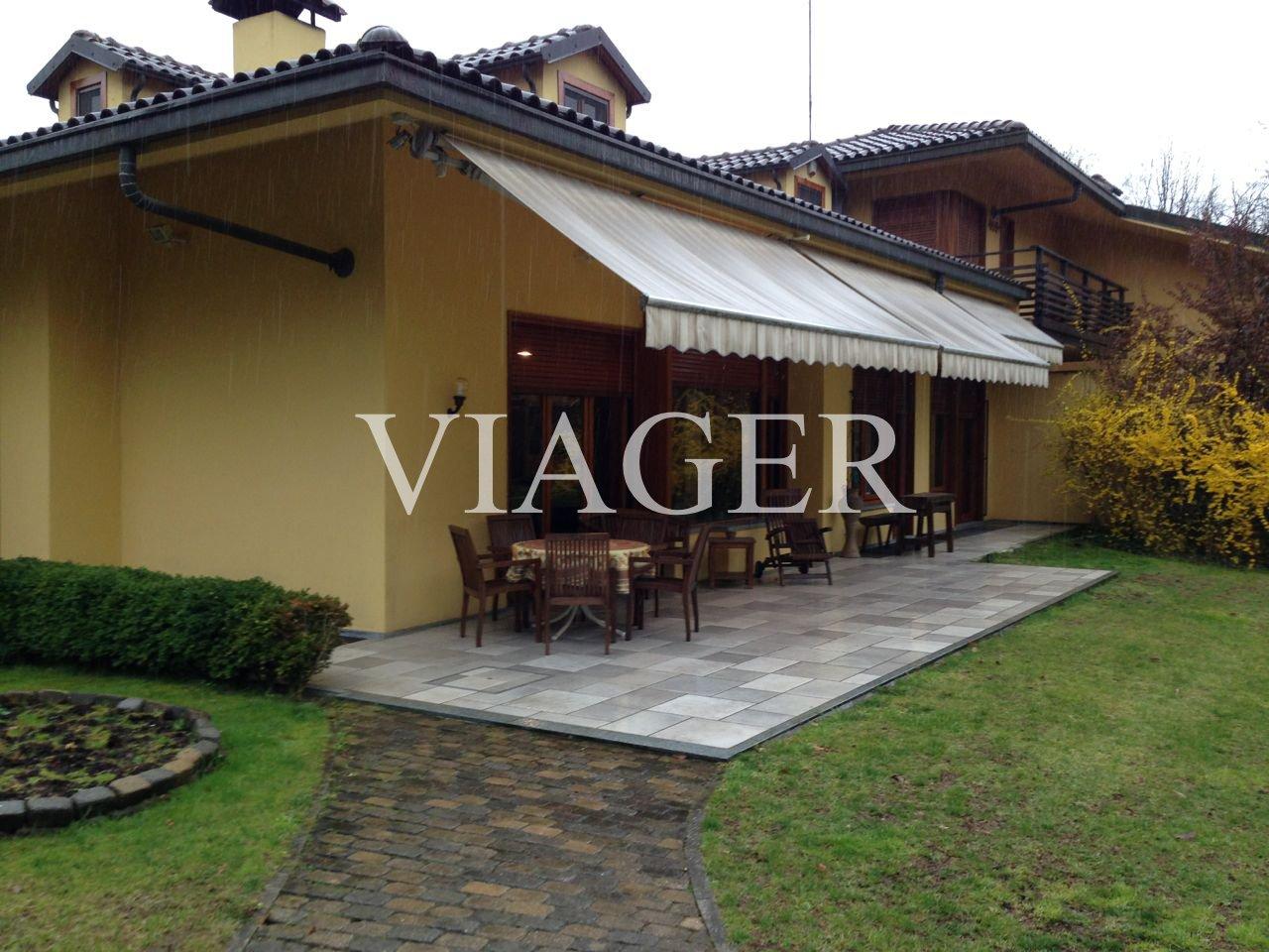 http://www.viager.it/public/Vgr-1177-10363_g.jpg