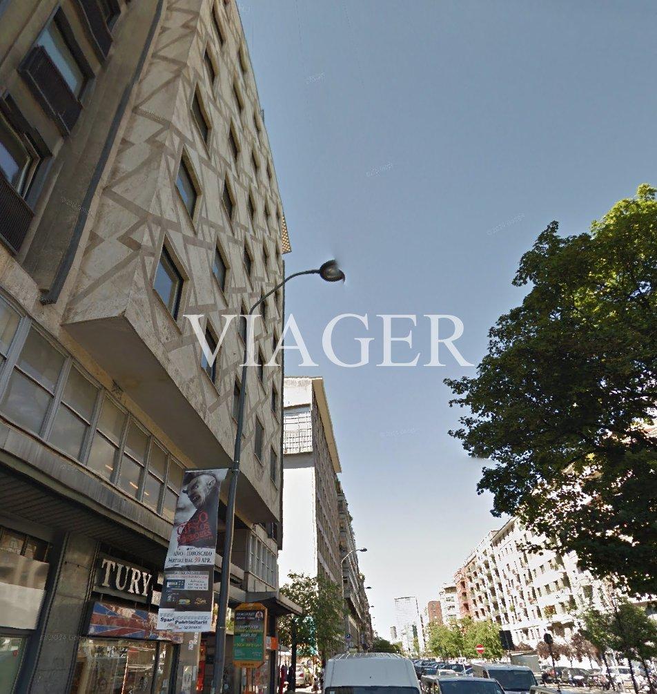 http://www.viager.it/public/Vgr-1235-10933_g.jpg