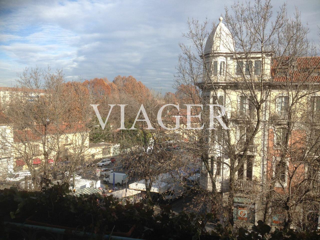 http://www.viager.it/public/Vgr-1245-11022_g.jpg