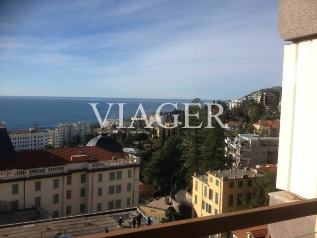 http://www.viager.it/public/Vgr-1272-11336_g.jpg