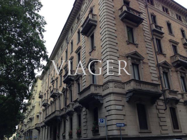 http://www.viager.it/public/Vgr-1295-11609_g.jpg