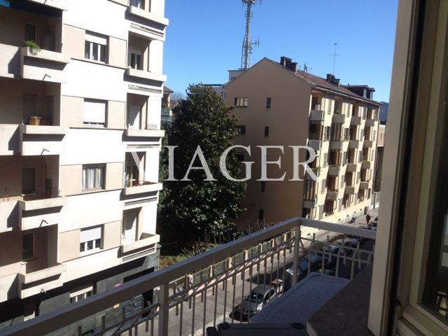 http://www.viager.it/public/Vgr-1314-11788_g.jpg
