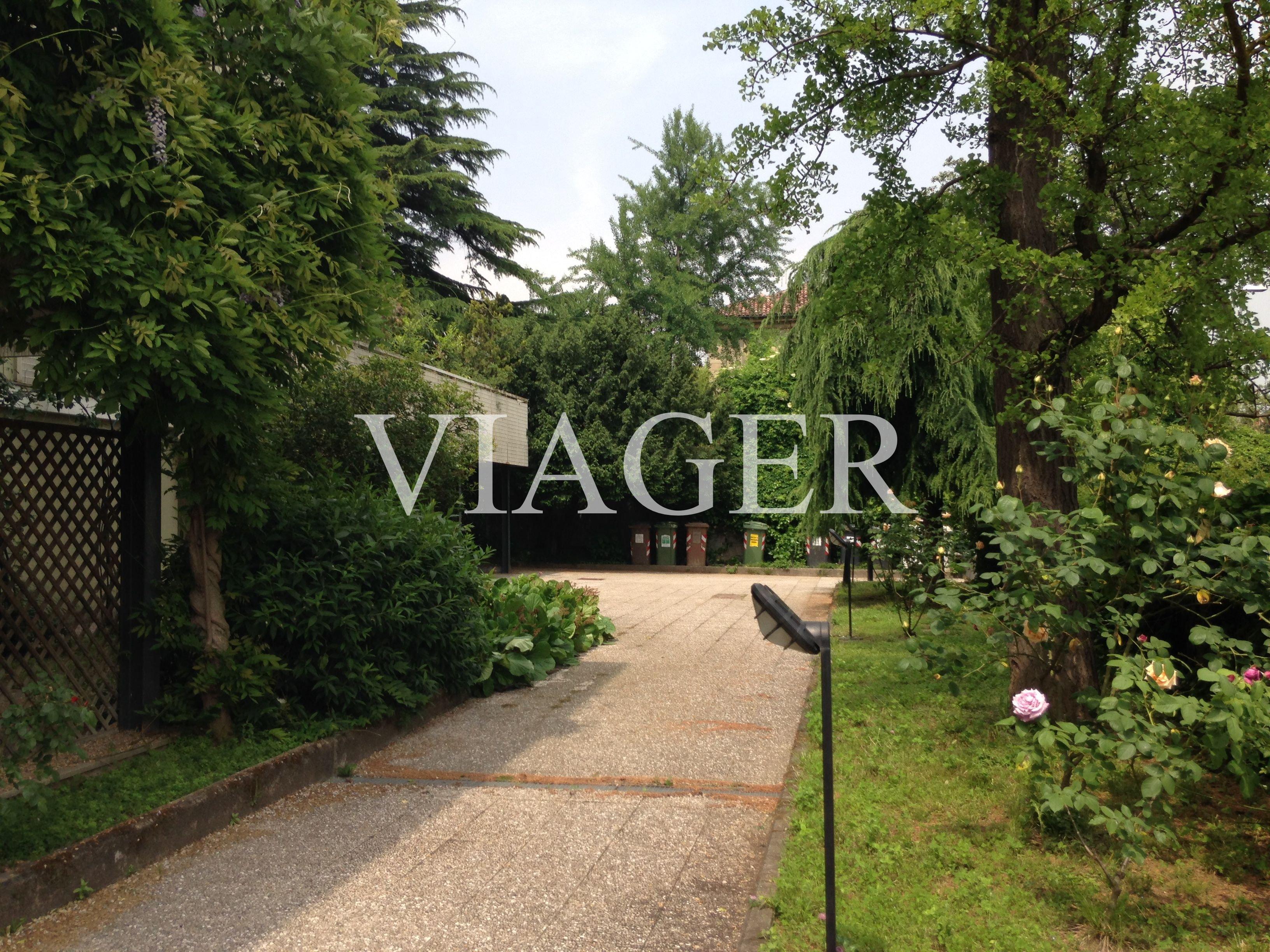 http://www.viager.it/public/Vgr-1319-11865_g.jpg