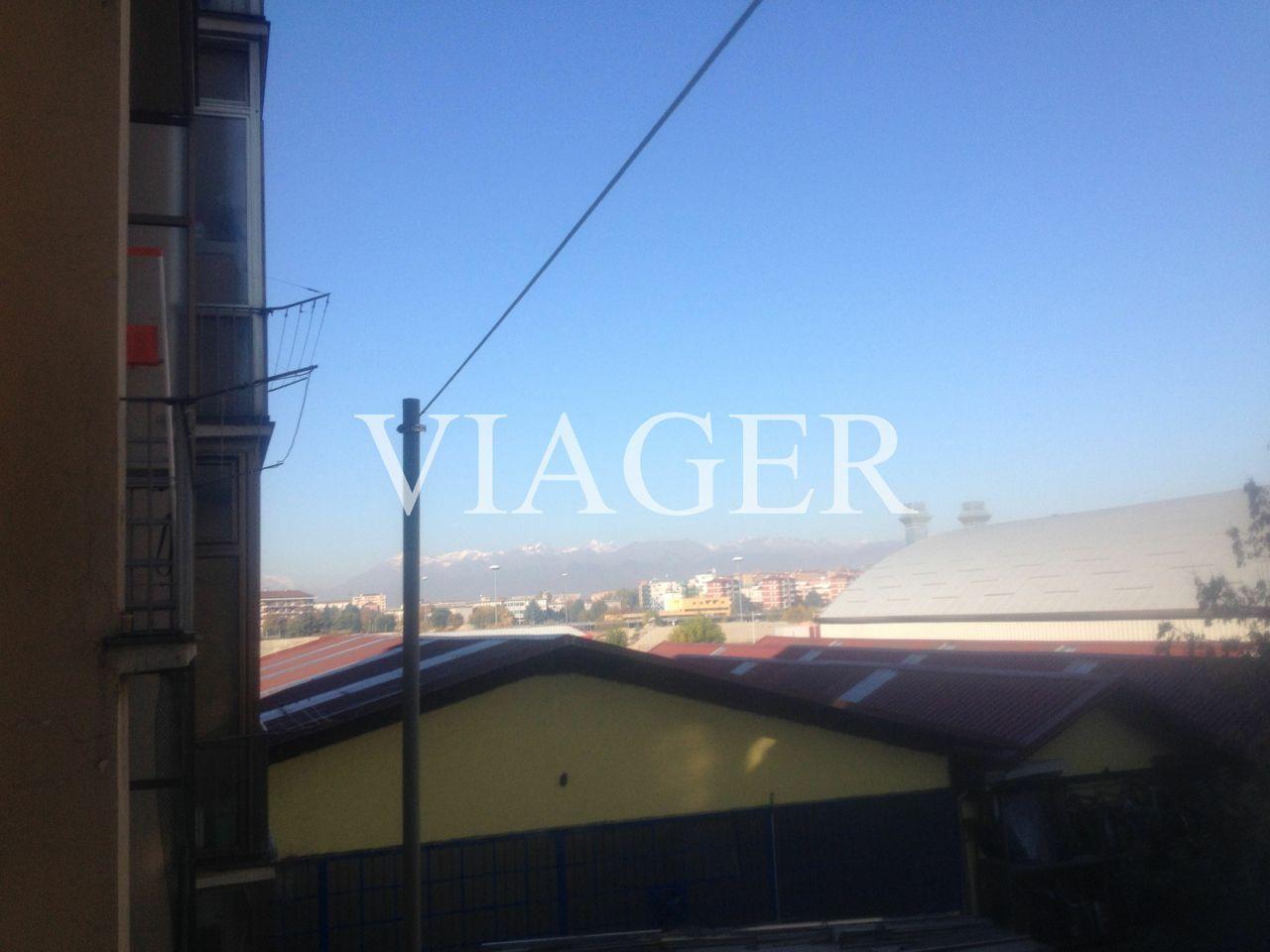 http://www.viager.it/public/Vgr-1386-12520_g.jpg
