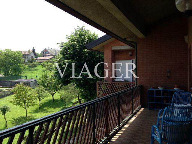 http://www.viager.it/public/Vgr-990-9049_g.jpg