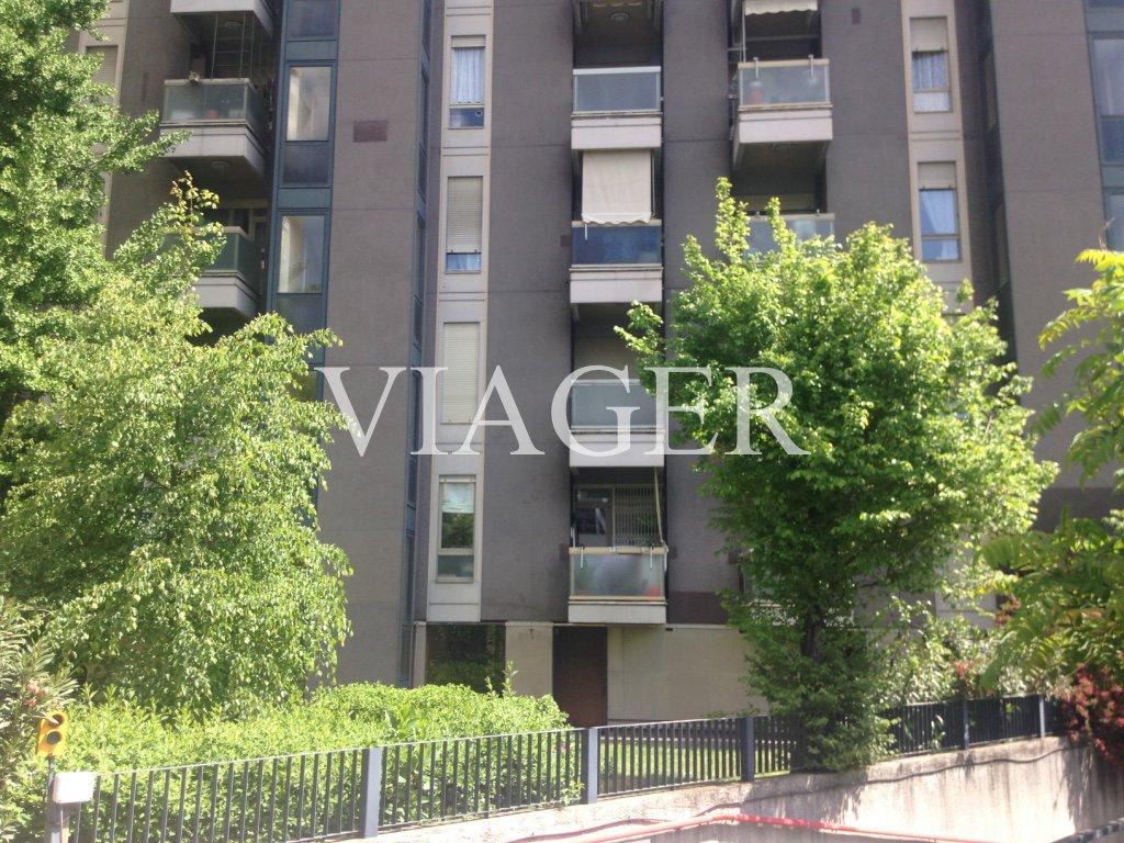 http://www.viager.it/public/Viager-1392-13141_g.jpg