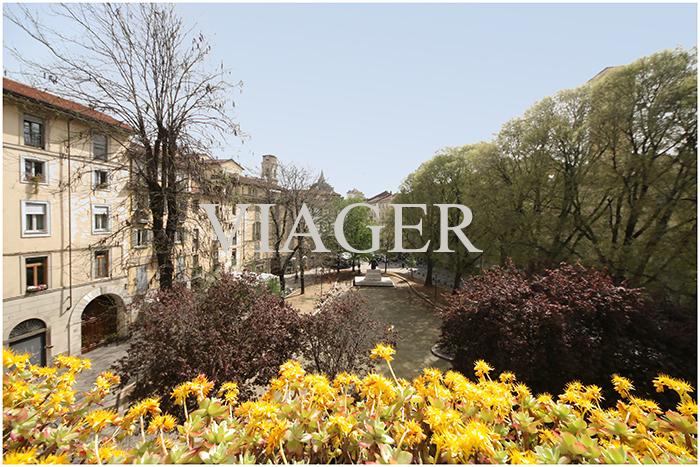 http://www.viager.it/public/Viager-1426-13030_g.jpg