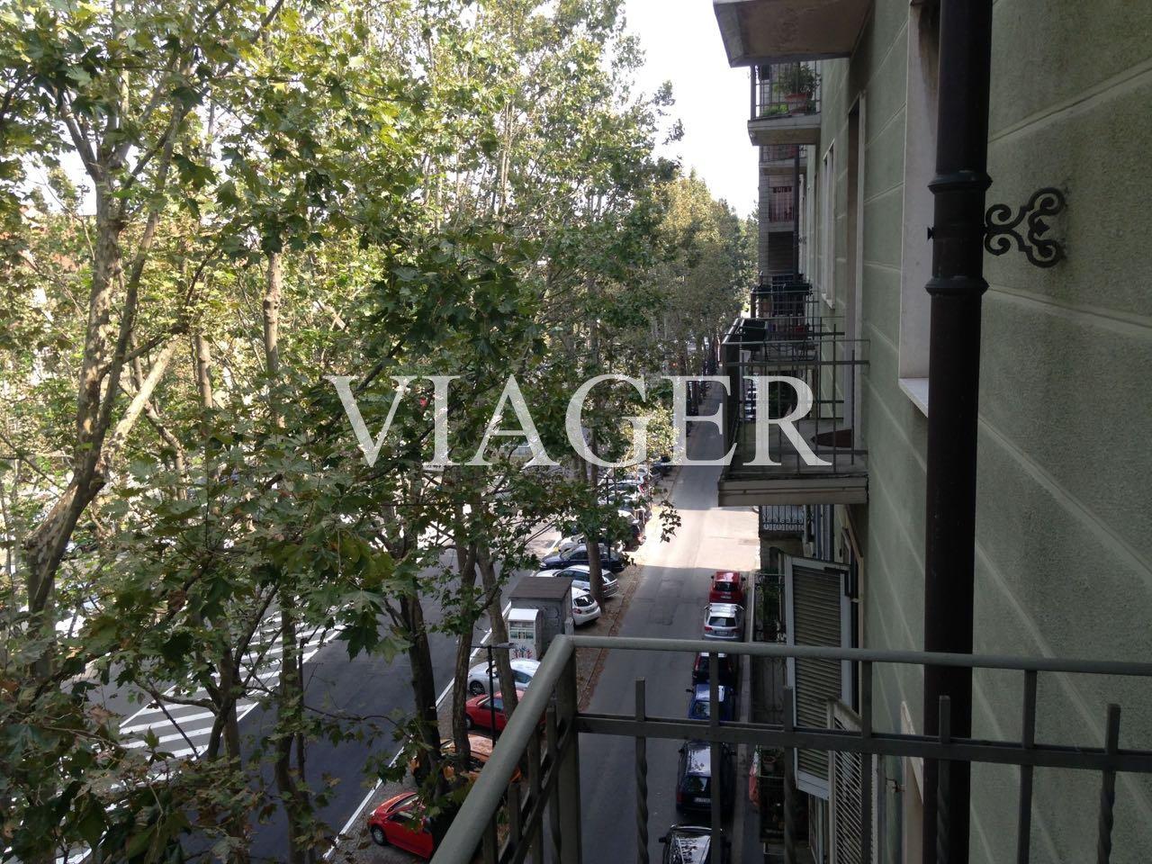 http://www.viager.it/public/Viager-1471-13568_g.jpg