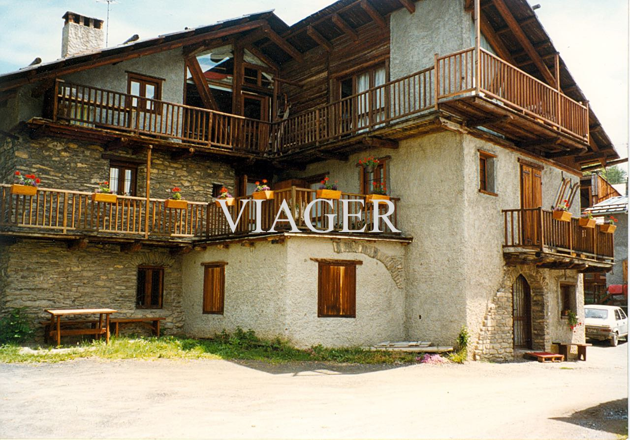 http://www.viager.it/public/Viager-1493-14008_g.jpg