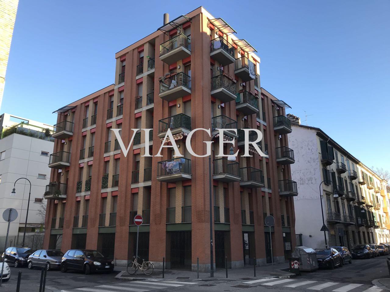 https://www.viager.it/public/Viager-1517-14302_g.jpg