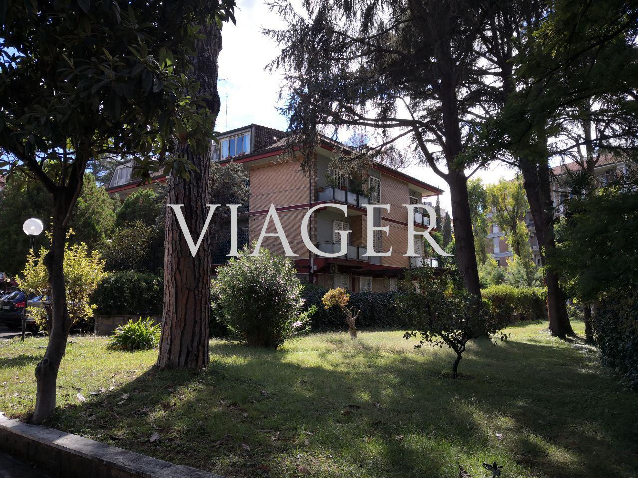 https://www.viager.it/public/Viager-1664-15868_g.jpg